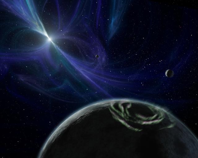 pianeta_pulsar