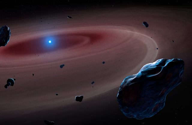 white-dwarf-rocky-material