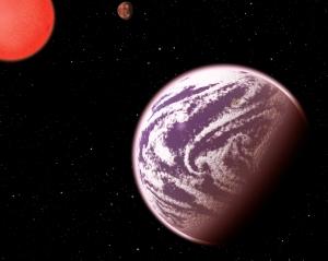 3) exoplanet-kepler-koi314c (FILEminimizer)
